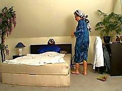 grannies groepsseks behaard