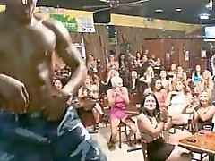 amateur blowjob gruppen-sex hardcore öffentlichkeit