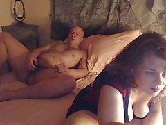 mastürbasyon hd videolar orgazm