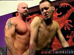 gay models gay men gay muscolari gay