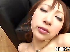 oral seks asya oral seks squirting