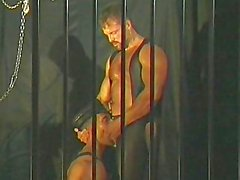 Gates Of Hell - Scene 2