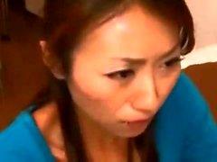amador asiático boquete japonês lamber