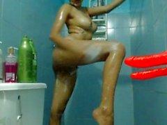solista ragazza latino dilettante webcam