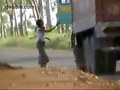 Popüler Hintliler Videolar