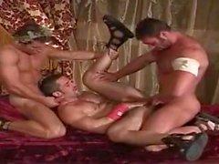 гей люди гей-порно мышца