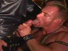 homosexual hombres porno gay músculo