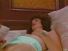 natura - tette ragazza- sulla femminili micio - licking tastare