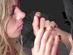 suuseksiä ylivalta orjuus teini-ikäinen