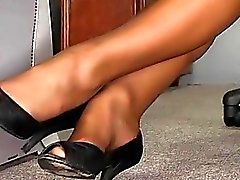 babes erotico piedi grande gambe video hd
