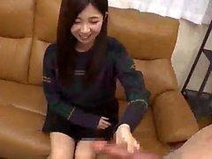 amador asiático peludo japonês seios pequenos