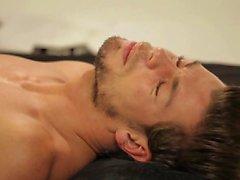 homossexual alegres avarento alegre a massagem alegres gay musculares