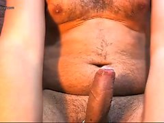 gay amateur les gais gais gay masturbation solo gay