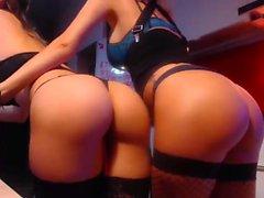 amador lésbica lamber meias webcam