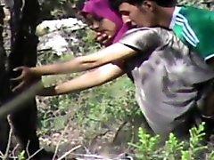 любительский hd скрытые камеры индийский