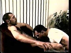 suihin gay daddies gay homojen gay handjob gay