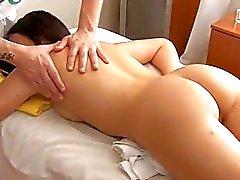vücut masajı erotik masaj sikme hardcore