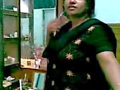 isot tissit lähikuvien vilkkuu piilotettu kamerat intialainen