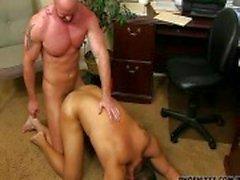 homo homopaar masturbatie orale seks anale seks