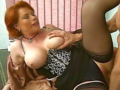 vaginale seks orale seks anale seks dubbele penetratie volwassen