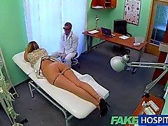 lezbiyen oral seks vajina yalama