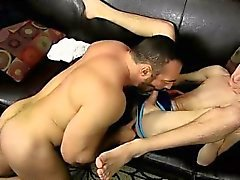 Men vs twink gay sex galley Pimped out for Good Grades