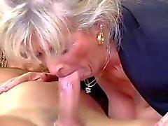 alemão grannies amadurece