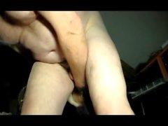 masturbazione sesso orale sesso anale