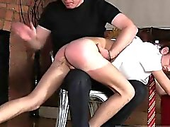 Deepest deep throat gay twink face fucking gallery Spanking
