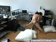 sclip homo realmalesexscandals spycam spion