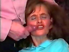 немецкий волосатый чулки марочный