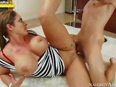 masturbación sexo oral adolescente maduro