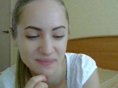 webbkameror amatör blondiner tonåringar striptease