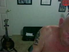 homossexual amador masturbação masturbação