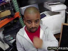 amatööri homo blowjob gay gangbang gay gays gay
