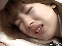 javhq adolescente jovem jav japonês