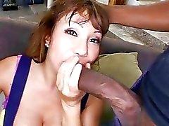 grote pik zwart op wit blowjobs chocolade en vanille geven hoofd porno