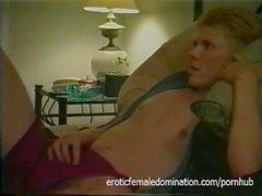 eroticfemaledomination dietro le quinte realt archetto da fasi crossdressing