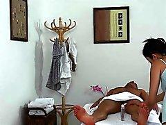 asya oral seks handjob masaj