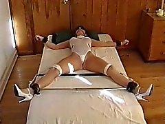porno-per-vudman-i-natasha