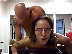 paar orale seks anale seks