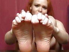voeten voet fetish foot fetish porno voet aanbidding grote benen