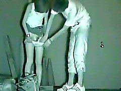 asiatique vidéos caméra cachée sexe caché privé