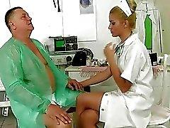 feticcio docce d'oro pee porn