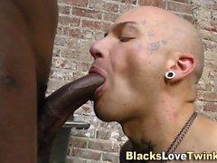 schwarzes homosexuell homosexuell homosexuell flotter homosexuell homosexuell hd homosexuell homosexuell verschiedenen rassen homosexuell