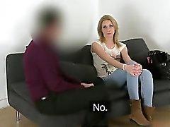 Sexy girlfriend mund ficken