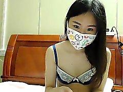 amateur asiatisch erotisch softcore