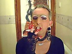 bisessuali shemales