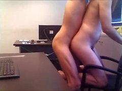 gay amatör anal