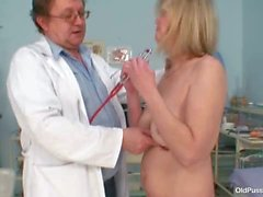 maturo dilettante sex toys milf